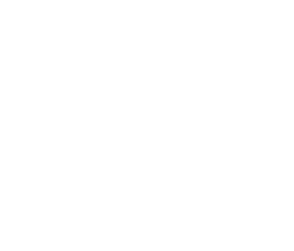 Charming Robot