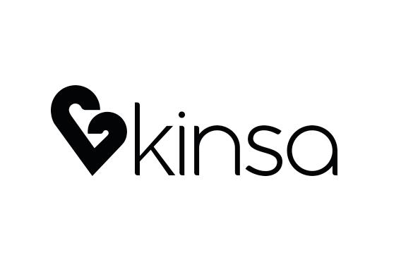 Kinsa