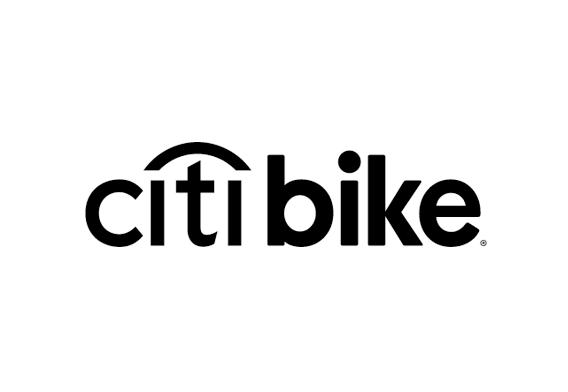 CitiBike