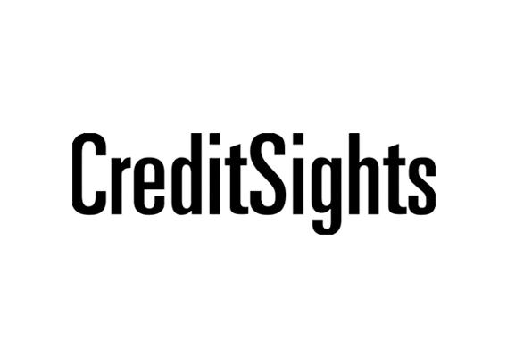 CreditSights