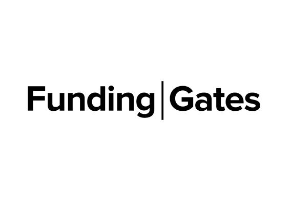 Funding Gates